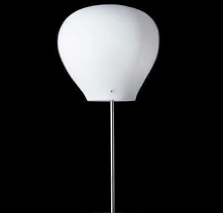 """Bolle"" Lamp Series"