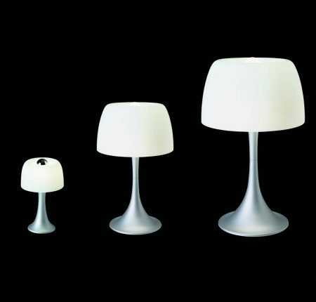 """Amélie""-Améla-Amélo Light Collection FonatanaArte"