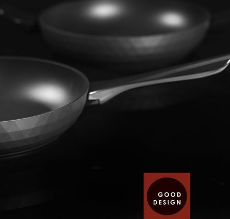 """Deco"" Cookware Collection"