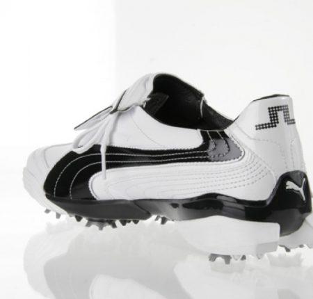 """""""Tour"""" Golf Shoes"""