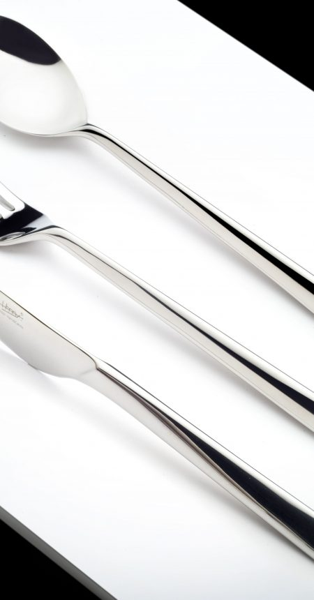 """""""Voyager"""" Cutlery Set"""